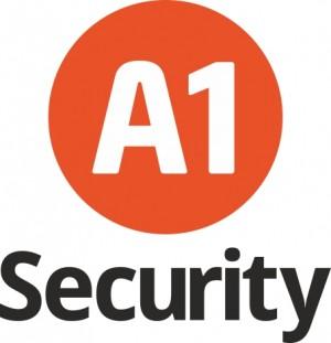 A1 Security Brochure