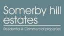 Somerby Estate Logo