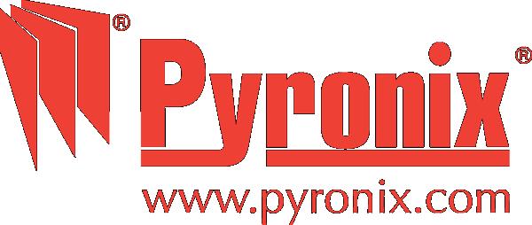 pyronix logo_med