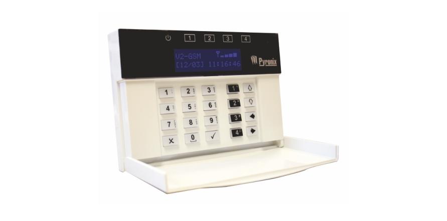 speech dialler