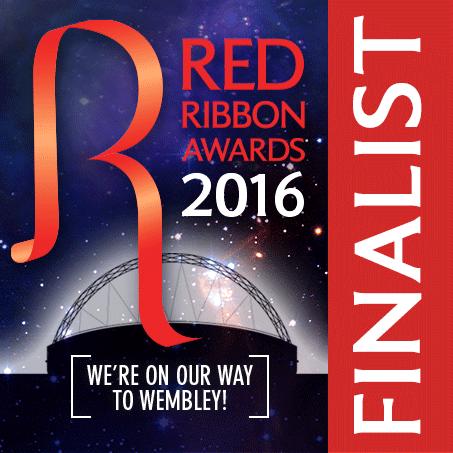 RRA_Finalist Thumbail_Wembley