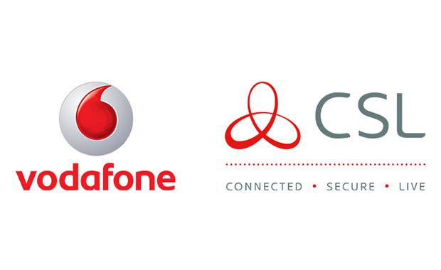 csl-and-vodafone-logo-2016-620x380-v1