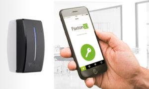 Paxton10_Smartpoint_phone-300x179