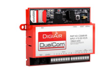 600x350-digiair-unit-correct-label